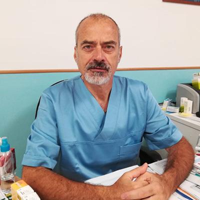 Roberto Barsi