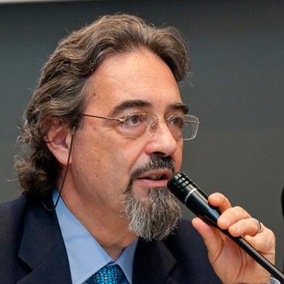 Francesco V. Marino