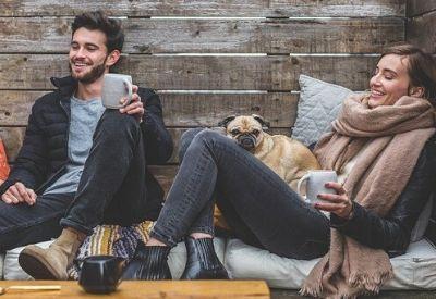 felicità nel presente-salute-benessere-rigenera life