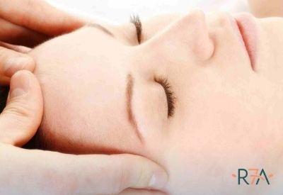 mal di testa-benessere-salute-rigenera life