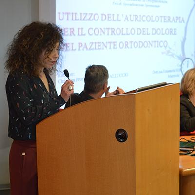 Emanuela Serritella