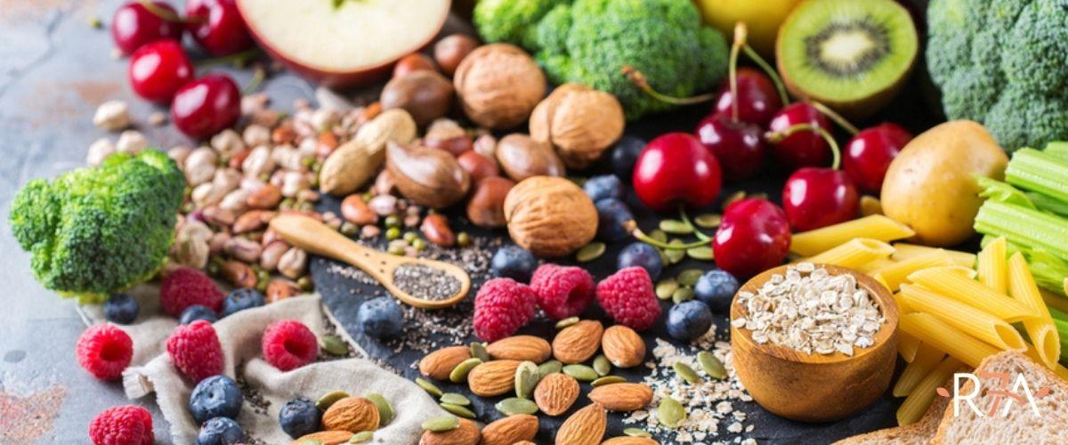 la salute-benessere-rigenera life- microbiota