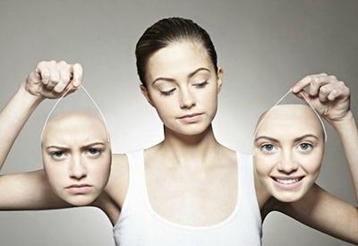 emozione - benessere - salute - rigenera life