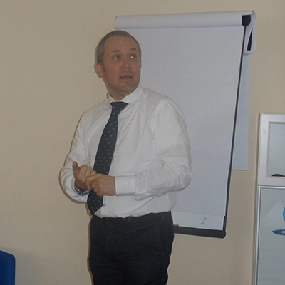Federico Berni