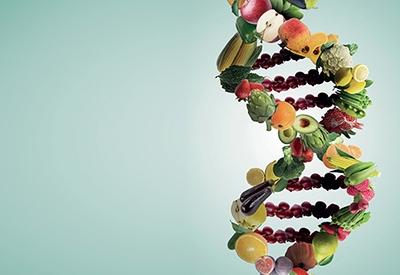 nutraceutica - alessia anzalone - salute - benessere - rigenera life