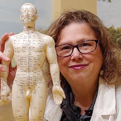Paola Battistini