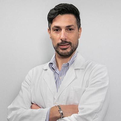 Cristian Mastropietro