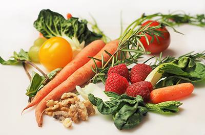 alimentazione antinfiammatoria - chiara bartoletti stella - rigenera life